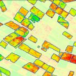 PostDoc positions: remote sensing of cotton