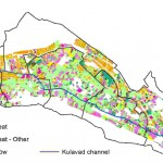 CAWa_landuse_map2