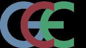 LogoGCE_trans