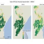 AsjaBernd_MSc_GlobalChangeEcology_org_2015_resizedeast_africa_af_area