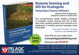 Remote_Sensing_GIS_Ecology_book_preorder
