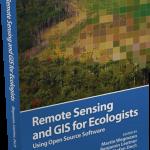 book_remote_sensing_gis_ecologists_wegmann_leutner_dech
