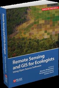 rp_book_remote_sensing_gis_ecologists_wegmann_leutner_dech-202x300.png