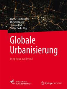Globale_Urbanisierung