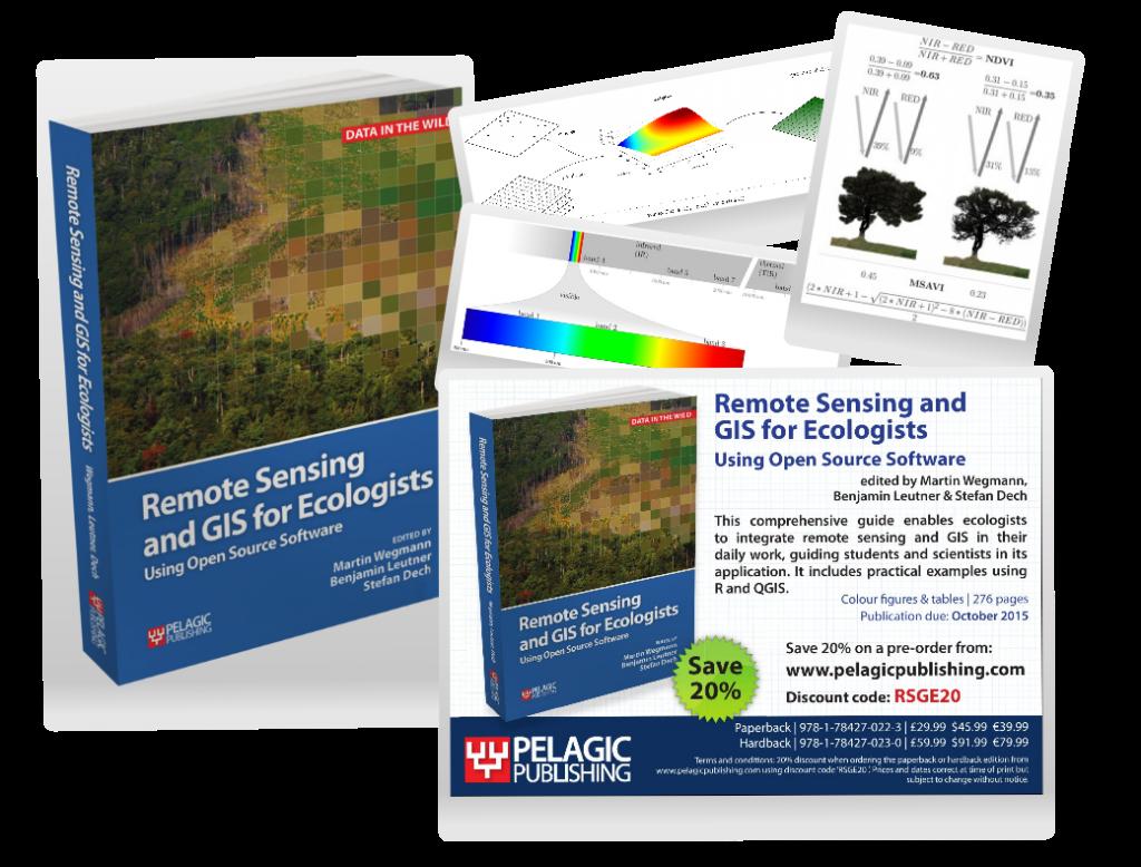 RS_GIS_Ecology_Book_Wegmann_Leutner_Dech_ad