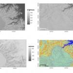 RStoolbox_RemoteSensing_Ecology_Benjamin_Leutner
