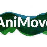 Summerschool: AniMove fundamentals