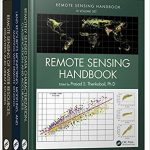 New publication: Fundamentals of remote sensing for terrestrial applications: Evolution, current state of the art, and future possibilities