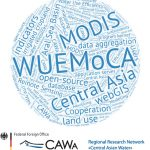 successful first WUEMoCA Administrator Training