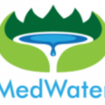 First Field Trip to the Western Aquifer Basin within the MedWater Project