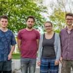 Introducing our tutors