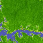 Invitation to the talks of the upcoming professorship of Geographical Remote Sensing