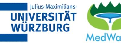Call for Master's thesis at the Department of Remote Sensing