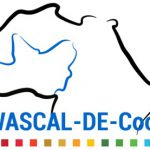 University of Würzburg reports about WASCAL-DE-Coop