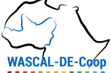 Successful start of the project WASCAL-DE-Coop at the Department of Remote Sensing