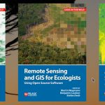 textbooks on remote sensing